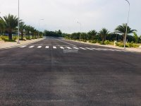 bán lô đất mt đường 10m thông dự án centana q9 cách đường 30m vài bước chân giá rẻ hơn tt 3 giá
