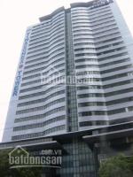 cho thuê văn phòng tòa vinaconex 9 ceo tower phạm hùng nam từ liêm hà nội diện tích linh hoạt