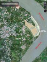 đất nền villa quận 9 giá chỉ từ 21 trm2 trả góp 4 năm diện tích 1050m2 lh 0907495649