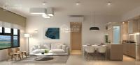 thiết kế chi tiết căn hộ vinhomes giảng võ hotline 0967 078 018
