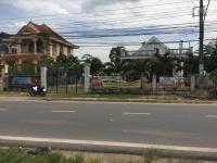 chính chủ bán lô đất xã long thọ dự án xdhn giá 1 tỷ 0975429687
