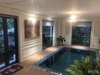 tổng hợp những căn biệt thự quận 5 đang bán nhà đẹp diện tích rộng giá tốt nhất hiện nay