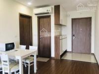 cho thuê các căn hộ tại eco green city giá từ 9 12trth giá chuẩn chủ nhà lh 0899511866