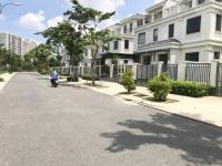 cập nhật giá nhà phố tốt nhất 106 tỷ shophouse 13 tỷ biệt thự 16 tỷ tại lakeview city