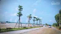 bán đất tthc huyện bàu bàng mặt tiền quốc lộ 13 chỉ với 240tr nh h trợ 60 sổ hồngthổ cư 100