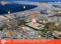 cần bán gấp lô đất dự án kim long city giá siêu rẻ trục đường thông e5 giá 36 tỷ 0948482020