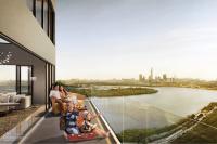 bán 3pn view sông tầng trung thanh toán chỉ 10 nhận nhà năm 2020 lh 0902584339