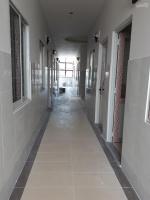 cho thuê phòng trọ ký túc xá sinh viên có gác mới xây quận bình thạnh lh ngay 0908055518