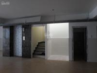 cho thuê sàn vp dt 8x20m 1 hầm 4 lầu 35 sàn suốt thang máy giá 80triệutháng lh 0901380809