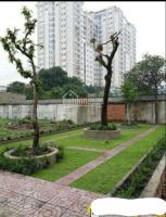 bán đất đường lê quát 4x18m sổ hồng xây tự do giá 56 tỷ 0907011486