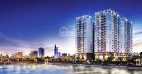 mở bán căn hộ phú mỹ hưng q7 boulevardcặp vé đi singapore góp 18th nhận nhà ck3 18 0901383993