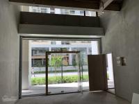 cần bán shophouse midtown m6 62m2 giá 335 tỷ thương lượng khách thiện chí lh 0934313300
