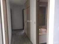 cho thuê căn hộ chung cư cao cấp one 18 92m2 2pn 2wc full nội thất 14 triệuth lh 0944366846