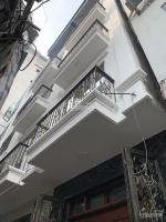 chính chủ bán nhà phố khương hạ thanh xuân 35m2 5 tầng 2 mặt thoáng giá 35 tỷ 0898857898