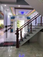 biệt thự quận 6 nội thất cao cấp hoàn chỉnh nh vietcombank h trợ vay 60 giá bán