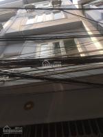 cho thuê nhà riêng ngõ thịnh quang thái thịnh tây sơn 4 tầng 5 phòng ngủ 10 trtháng