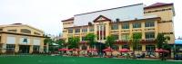 bán nhà 5x20m khu trung sơn giá tốt nhất 128 tỷ lh mr vinh 0909491373