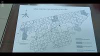 kẹt tiền cần bán gấp lô đất đối diện khu công nghiệp sổ sn thổ cư 100 dt 231m2 giá tt 245tr