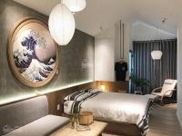 cho thuê căn hộ studio river gate giá 135 triệu bao phí full nội thất đẹp lh 0906729193 bình