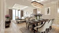 bán gấp 8 suất căn hộ chung cư grandeur palace giảng võ căn 2pn 77m2 căn 3pn 104m2 154m2