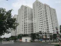 bán căn hộ 1050 chu văn an p12 bình thạnh 62m22pn giá 2 tỷ 380tr tl sổ hồng chính chủ