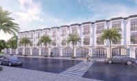 bán 1 suất nội bộ vị trí đẹp giá tốt dự án nhà phố liền kề louis resident lh 0901396009