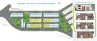 ra mắt dự án quang minh green city với 123 lô đất nền hot nhất tại thủy nguyên