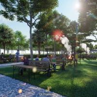 dự án la partenza resort nam sài gòn giá chỉ 265trm2 0909659986
