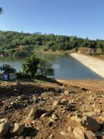 bán 3200m2 đất view hồ tại đông xuân quốc oai giá rẻ liên hệ 0988168636