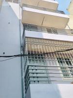cho thuê phòng tại cổ nhuế khép kín nhà mới 25 trtháng full tủ lạnh máy giặt 0936228956