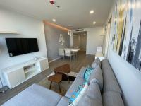cho thuê căn hộ chung cư cao cấp tòa the artemis quận thanh xuân hà nội 15 trth tiến 0982958822
