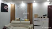 chính chủ cho thuê gấp nhà ở sài đồng mặt đất 3 tầng đầy đủ nội thất giá 45 trtháng 0912700518