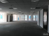 cần cho thuê lâu dài văn phòng licogi 13 tower thanh xuân dt 100 400m2 giá rẻ lh 0961265892