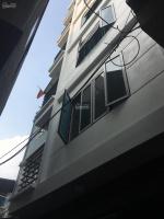 bán nhà phố lụa vạn phúc hđ 6tx55m2 2 mặt thoáng có thang máy full đồ 10p khép kín