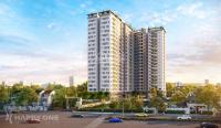 bán gấp căn hộ happy one vạn xuân giá gốc chủ đầu tư trung tâm bình dương liên hệ 0936785409