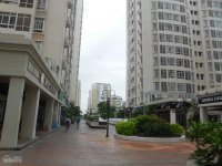 cần bán shophouse sky garden 3 pmh q7 dt 69m2 đang cho thuê 31 triệu bán 6 tỷ lh 0938974837 thơ