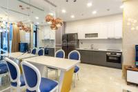 chính chủ cho thuê căn hộ new city 2pn giá 14trth view đẹp bao phí quản lý lh 0797 536 536