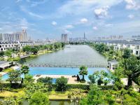 bán nhà lakeview city q2 nhà phố từ 96 đến 118 tỷ song lập 16 20 tỷ lh 0817732353