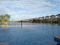 chuyển nhượng lakeview city cập nhật giỏ hàng mới giá tốt nhất liên tục lh 0817732353