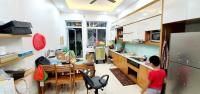 nhà liền kề kđt xa la 75m2 5tầng siêu đẹp cao cấp vỉa hè kinh doanh giá bèo 67 tỷ