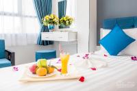khách sạn 18p 105trtháng mặt tiền lý chính thắng q3 lh 0979600757