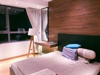 bán căn hộ 1pn 2pn 3pn giá tốt nhất everrich infinity quận 5 lh xem nhà 0901185618