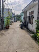 bán nền hẻm 216 đường 32 phường hưng lợi qninh kiều tp cần thơ