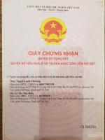 sàn bds cienco 5 nhận ký gửi mua bán đất khu đô thị cienco 5 mê linh lh thắng 0936291937