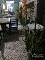 không người quản lýcho thuê mặt bằng cafe giá 20trthanglh 0946653459