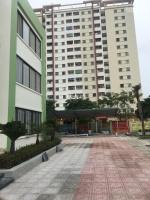 chung cư môi trường xanh từ sơn bắc ninh mua căn hộ tặng ngay 50 triệu chỉ 660 triệu699m2