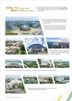 kẹt tiền chính chủ cần bán gấp đất dự án bà rịa gate city