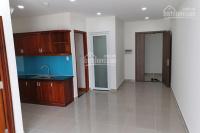 chính chủ gửi bán căn 75m2 view sông thoáng mát giá tốt vietcombank cho vay 70 lh 0985034547