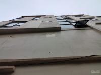 bán nhà phố 5 tầng 58 tỷ kinh doanh buôn bán sầm uất