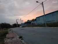 bán đất đường bưng ông thoàn samsung village 0915068767
